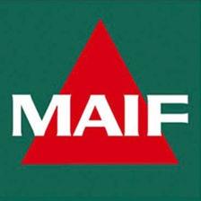 Forum des mathématiques, 23-24-25 mai 2011